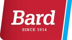 Image result for bard hvac logo