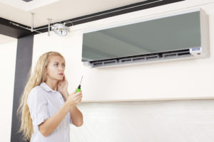 Should You Replace Your Old AC Unit?