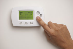 Tips to Help Lower Heating Costs
