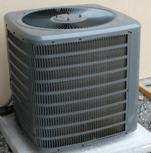 Your Residential HVAC and Dust