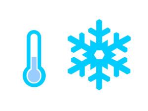 Managing the Impact of Extreme Temperatures on Your Commercial HVAC System