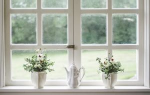 What Homeowners Should Know About Indoor Air Quality