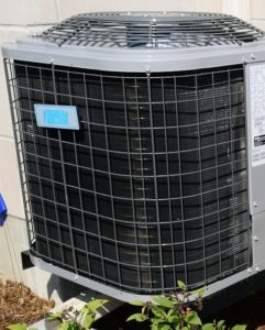 3 Important Components of Your Residential HVAC System