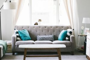 The Importance of Keeping Track of Your Indoor Air Quality