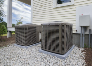 Magic-Pak Heating and Cooling Products in Woodlawn