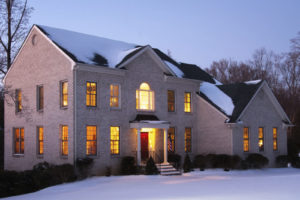 4 Simple Ways to Protect Your Exterior HVAC Against Freeze Damage