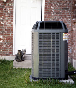 air conditioner preventative maintenance we kingswell