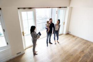 hvac upkeep tips renters we kingswell