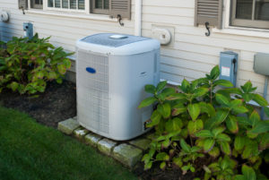 life ac air conditioning we kingswell