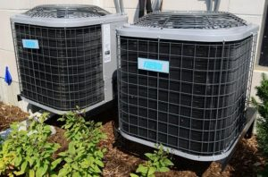 Magic-Pak Heating and Cooling Products in Lewis Park