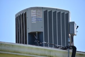 Magic-Pak Heating and Cooling Products in Lewinsville