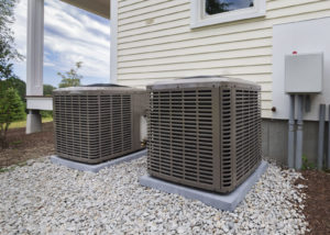 air conditioners refrigerants we kingswell