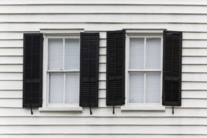 cooling tips windows windowless rooms home we kingswell